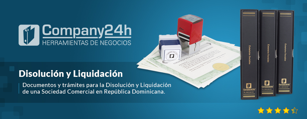 Como crear Empresa República Dominicana