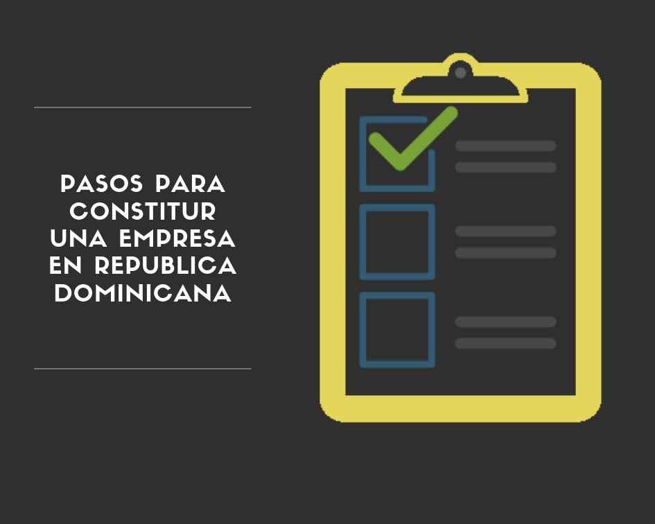 Constituir_Empresa