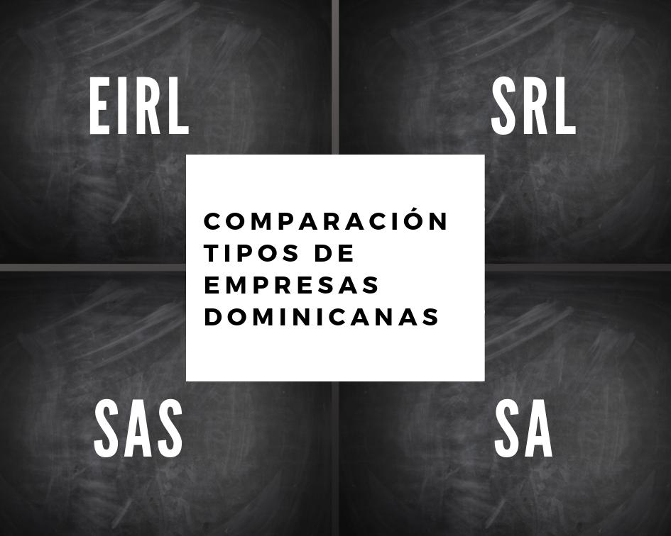 Comparaciones_Tipos_Empresas